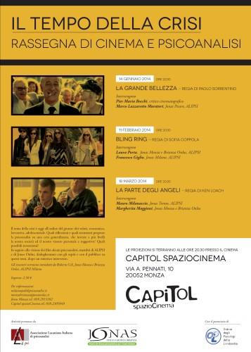 Cinema2014