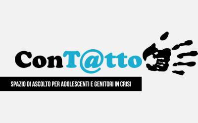 Cont@tto, Adolescenti in Pronto Soccorso