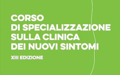 Corso specializzazione Jonas Milano