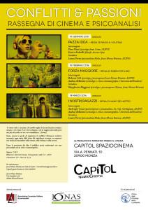 cinema-e-psicoanalisi-2016