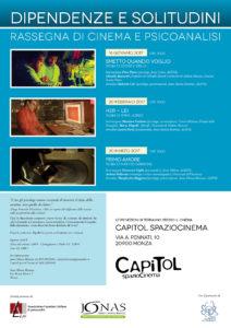 a3_cinema-e-psicoanalisi-2017-3