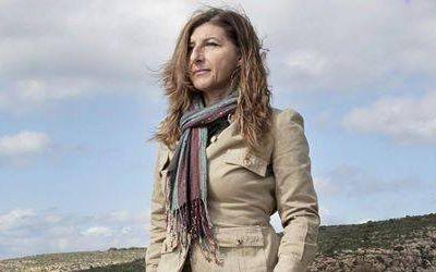 Quanto dev'essere grande il cimitero della mia isola? Lampedusa e i rifugiati.
