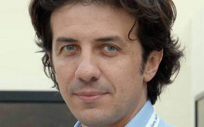 Pensieri e battaglie sul fine vita: intervista a Marco Cappato
